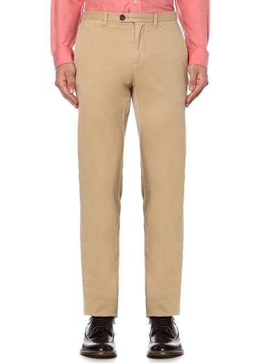 Pantolon-Brooks Brothers
